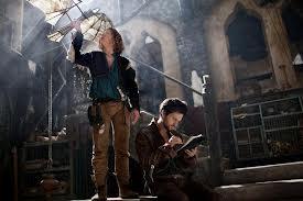 Nicolau e Leonardo