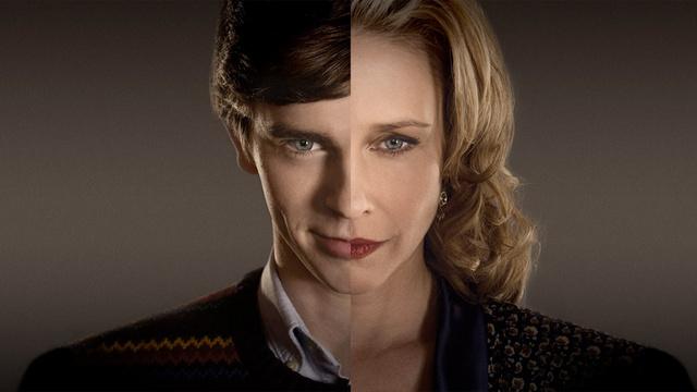 Crítica: Bates Motel- 1ª Temporada 1