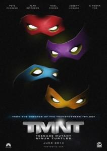 TMNT7