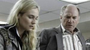 Sonya e Hank