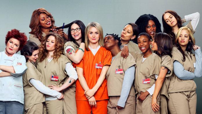 Crítica: Orange is The New Black- 1ª Temporada 2