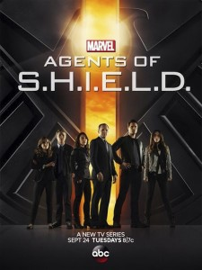 Marvel's-Agents of S.H.I.E.L.D.