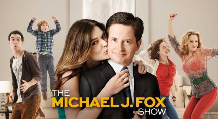 Primeiras Impressões: The Michael J. Fox Show 1