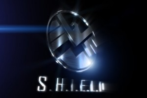 emblema Shield