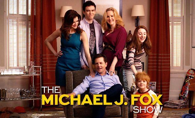 michael j fox. show jpg