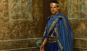 Rei Minos