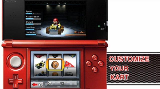 16-Mario-Kart-7