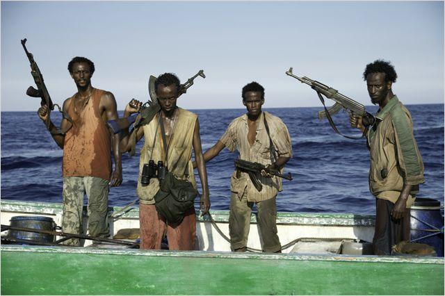Somalianos