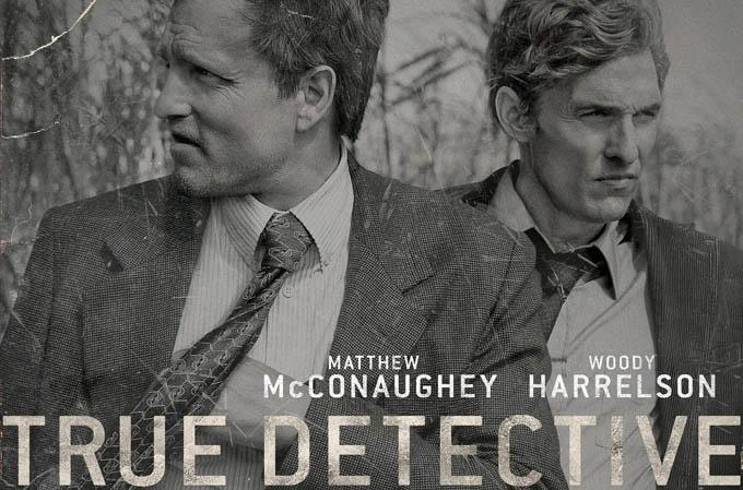 Primeiras Impressões: True Detective 1