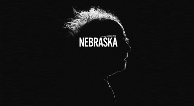 resenha Nebraska