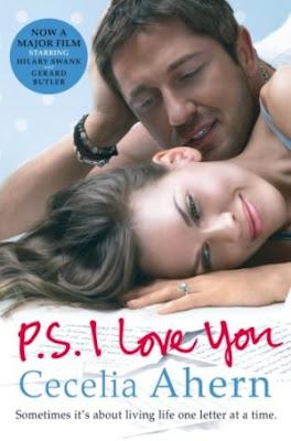 Top 5 Livros de Romance 1