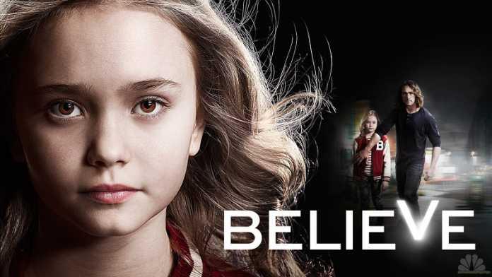 Primeiras Impressões: Believe 1