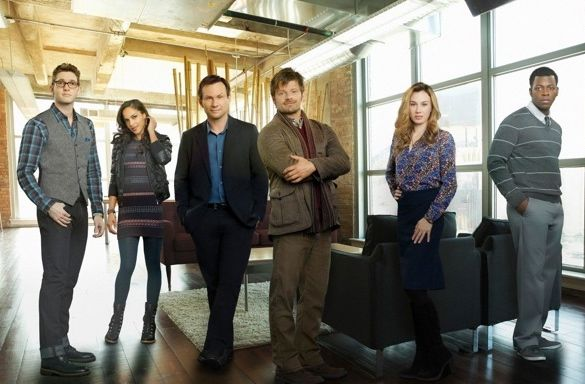 mind-games-review-abc
