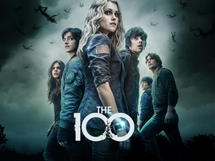 Primeiras Impressões: The 100 1