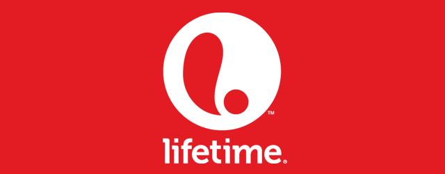 Canal Lifetime chega ao Brasil em julho 1
