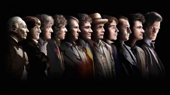 Doctor-Who-Day-of-The-Doctor-Teaser-Trailer
