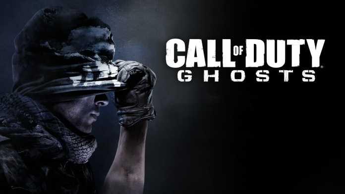 Call Of Duty: Ghosts - Confira vídeo do modo Multiplayer 1