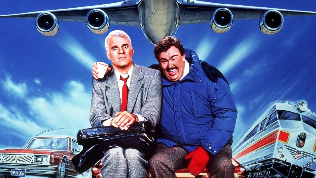 planes-trains-automobiles-original-1024x576