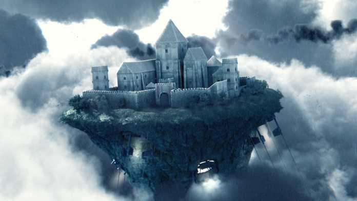 Metal Hurlant Chronicles estreia no Syfy 1