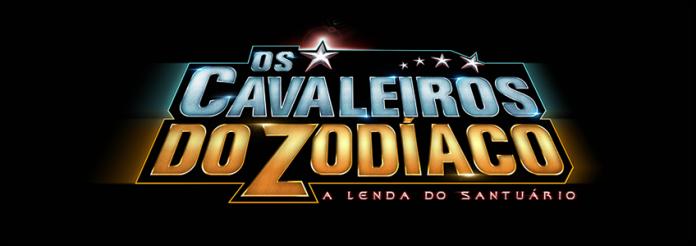 Divulgada a lista a lista oficial dos dubladores do filme Os Cavaleiros do Zodíaco — A Lenda do Santuário 1