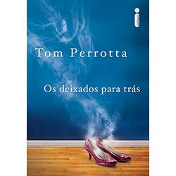 livro capa azul