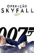 000-Operação Skyfall