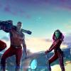 Resenha: Guardiões da Galáxia