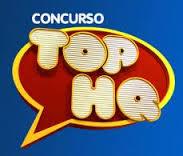 Concurso TopHQ