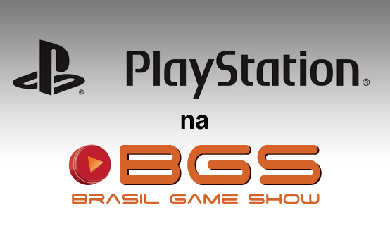 PlayStation-na-BGS