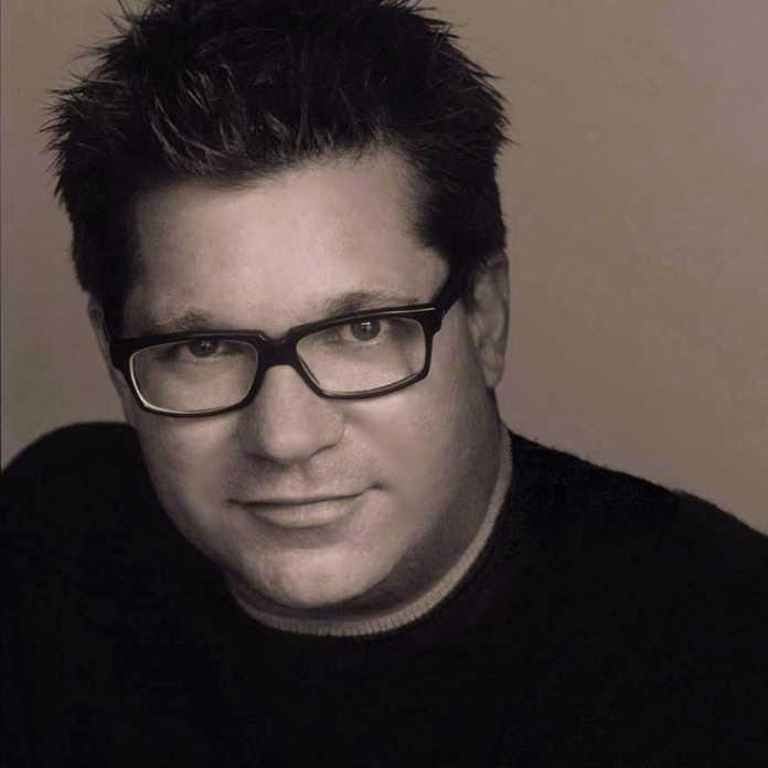 David Gorder