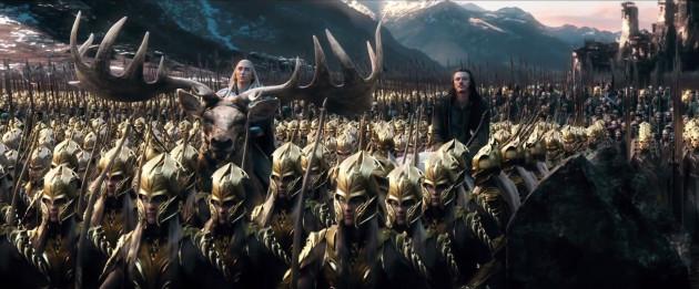 Hobbit-Battle-of-Five-Armies-