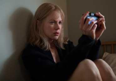 Antes-de-Dormir-Nicole-Kidman