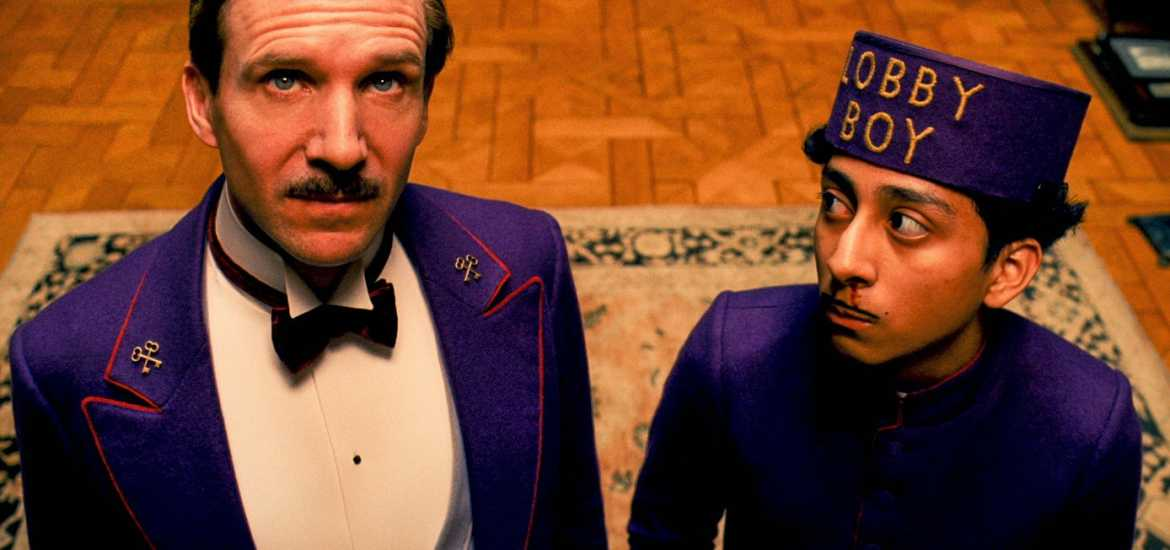 he-grand-budapest-hotel-