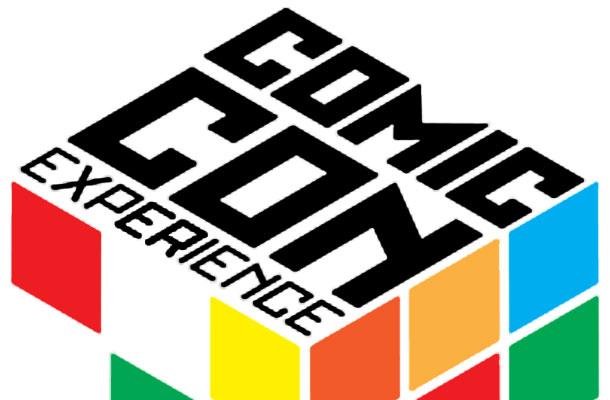 ComicCon Experience