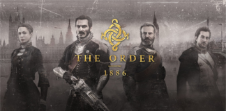 the-order-review