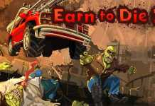 earn_to_die_2