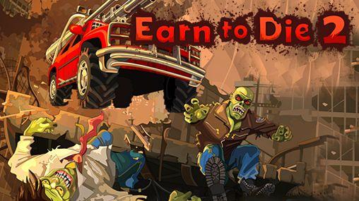 earn_to_die_2
