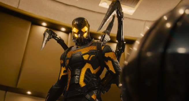 homem-formiga-2