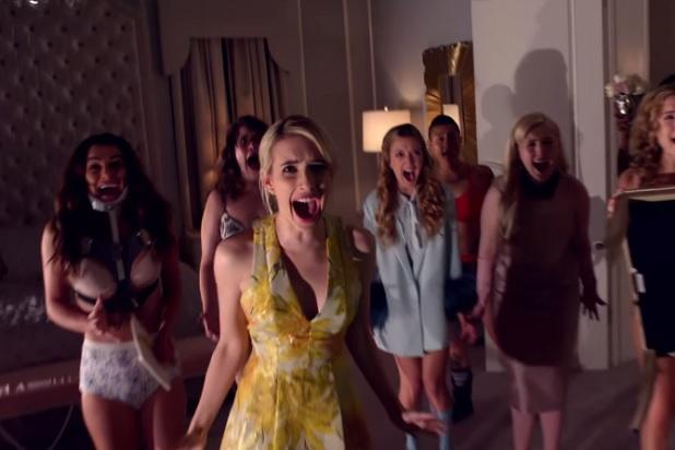 scream-queens-