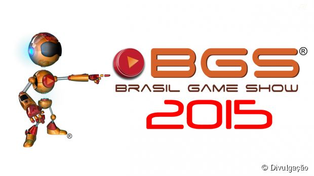 Resumo Brasil Game Show 2015 1