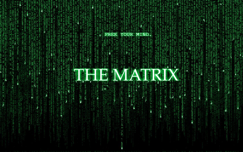 Especial Matrix