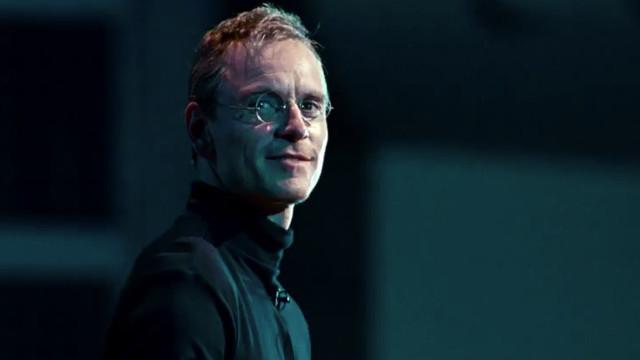 Critca Steve Jobs
