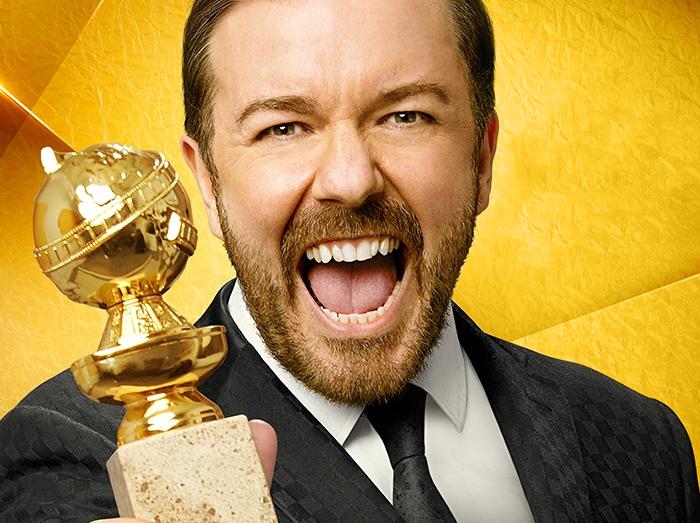 globo de ouro 2016