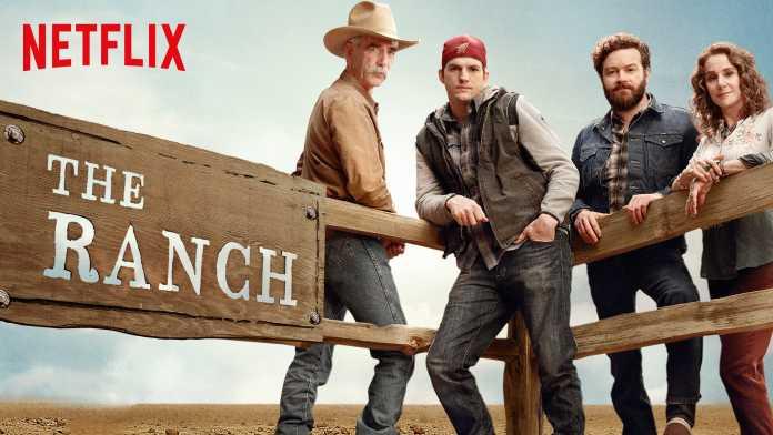 Abril Netflix