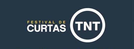 Festival de Curtas TNT