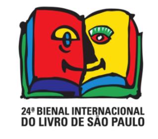 autores bienal