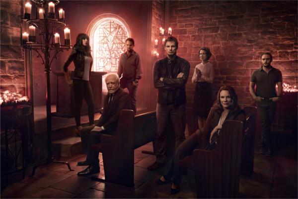 """A&E exibe maratona da série Damien, continuação do clássico de terror """"A Profecia"""" 1"""
