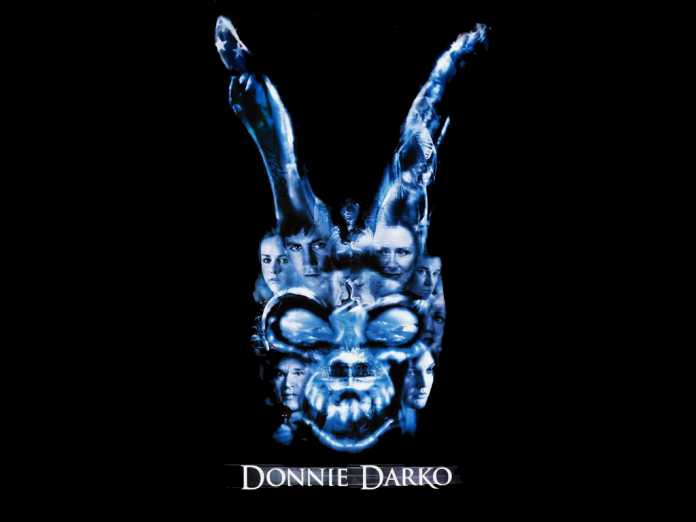 Thunder Dicas: Donnie Darko 1