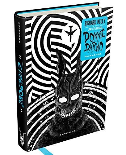Donnie Darko Darkside