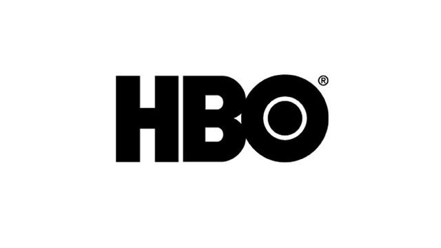 Programação de junho na HBO 1